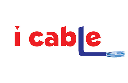 cable-logo