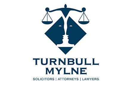 mylne-logo