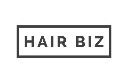 hairbiz-logo