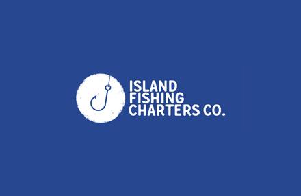 islandfishingchartersco-logo
