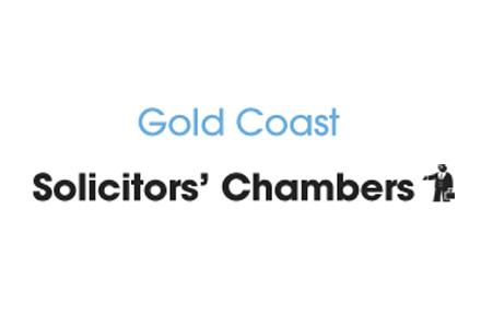 chambers-logo