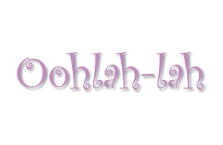 ooh-logo