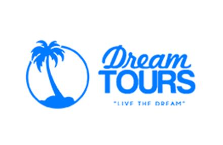 logo-dreamtours