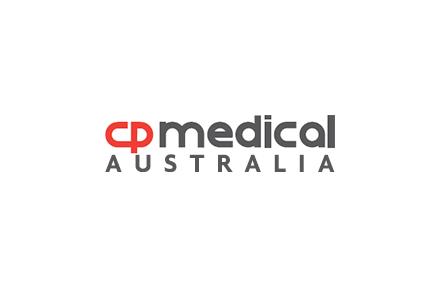 cpmedical-logo