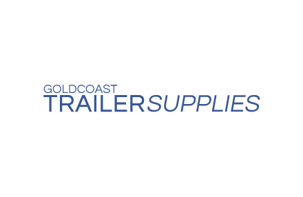 gold-coast-trailers-logo